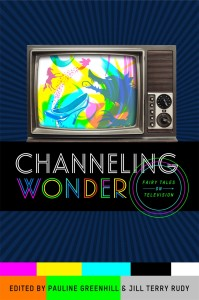 ChannelingWonder