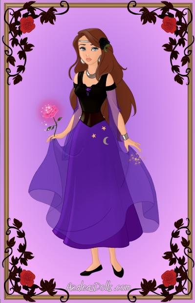 disney princess me brittanywarman com