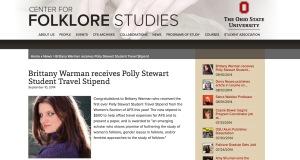 BW-PollyStewartAward-CFS